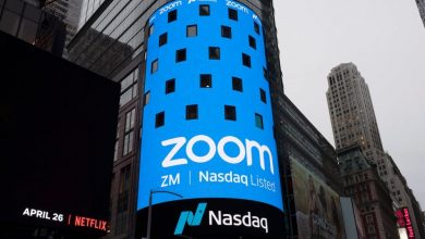 Photo of Federal prosecutors accuse Zoom executive of working with Chinese government to surveil users and suppress video calls