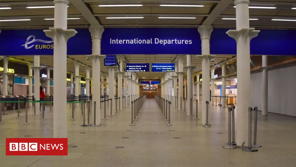 covid:-belgium-and-netherlands-ban-flights-from-uk-over-variant