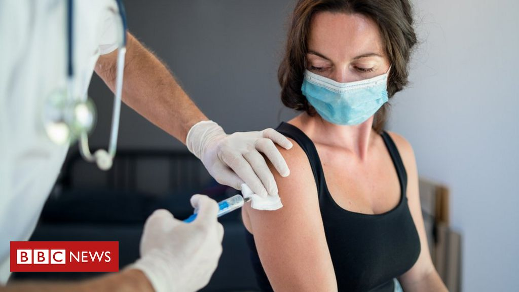covid-vaccine:-'disappearing'-needles-and-other-rumours-debunked