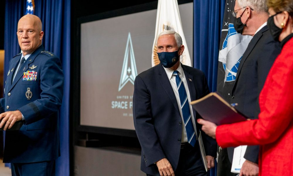 the-army-has-soldiers-the-navy-has-sailors-the-space-force-now-has-'guardians.'