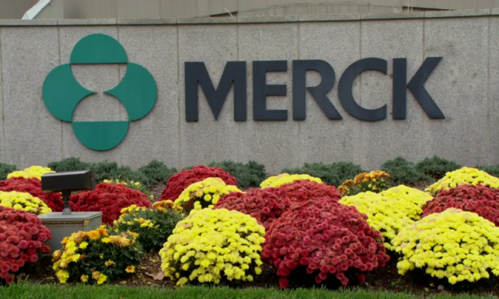 janux-pairs-up-with-merck-for-$1b-plus-t-cell-engager-deal