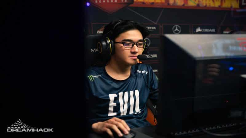 dota-2:-player-of-the-year-2020