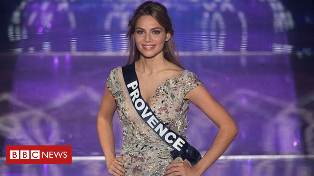 miss-france-runner-up-april-benayoum-targeted-by-anti-semitic-tweets