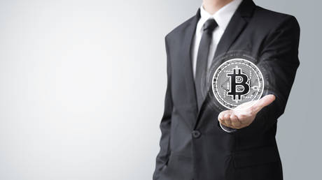 bitcoin-resumes-rally-as-investors-new-to-the-crypto-game-pile-in-–-data-analysis