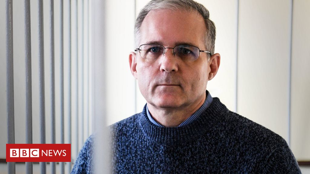 paul-whelan:-grim-life-of-us-'spy'-in-russian-labour-camp