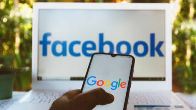 Photo of Google & Facebook to team up in fight against govt accusations of secret pact to rig online ad market – report