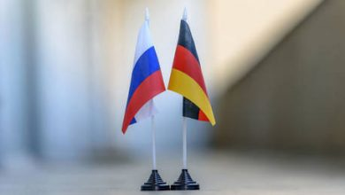 Photo of German investments in Russia back on track despite pandemic crisis & Western sanctions