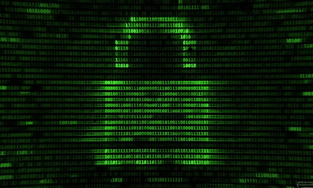 big-tech-companies-including-intel,-nvidia,-and-cisco-were-all-infected-duringthe-solarwinds-hack