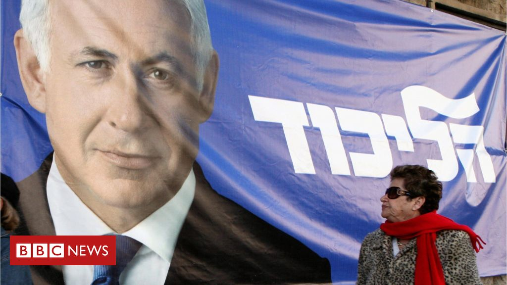 israel-election:-new-poll-due-after-unity-government-crumbles