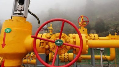 Photo of China lifts restrictions on foreign investment in the country's energy sector