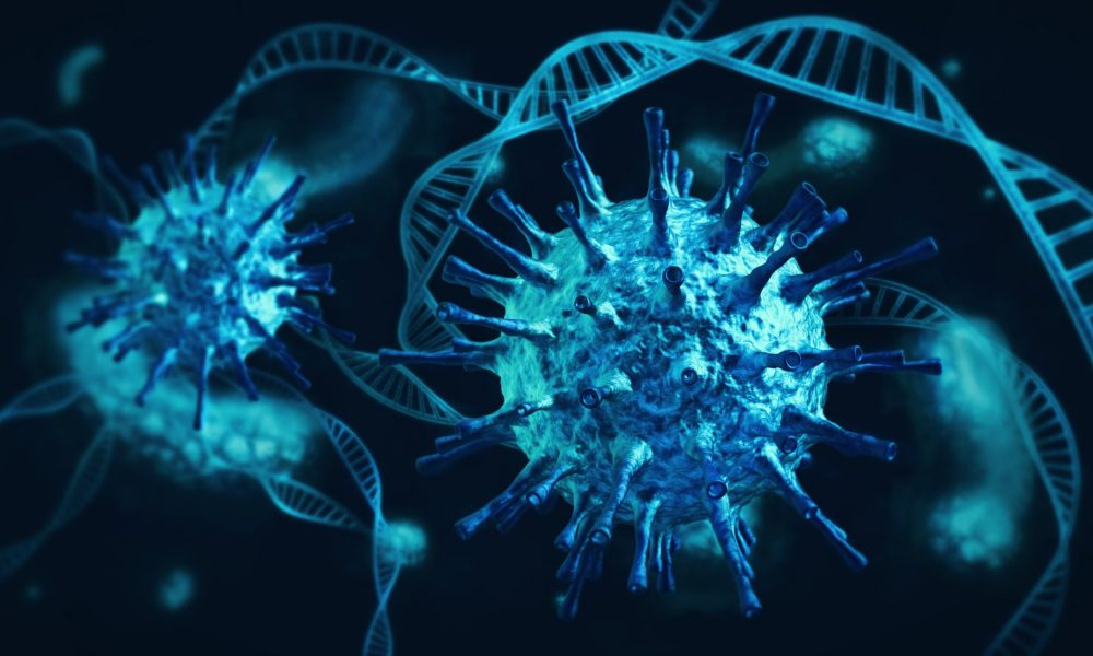 nih-awards-$107m-for-'radical'-covid-19-testing-tech-aimed-at-everyday-life