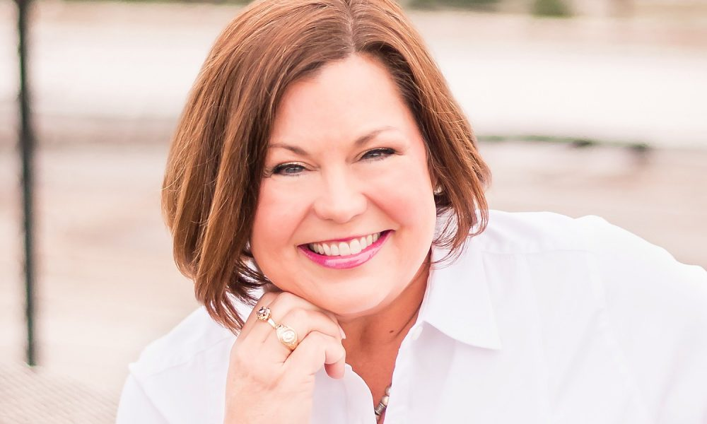 get-beyond-the-chaos-with-ceo-susan-fennema