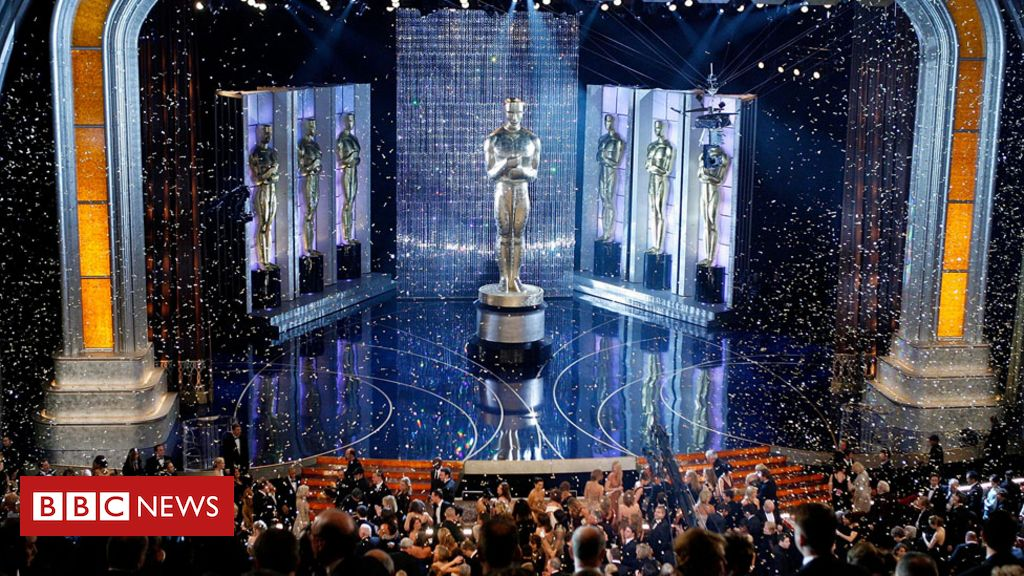 oscars-2021:-what-can-we-expect-for-the-ceremony?