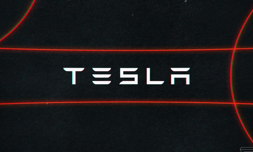 tesla's-new-boombox-feature-will-let-car-owners-fart-at-unsuspecting-neighbors