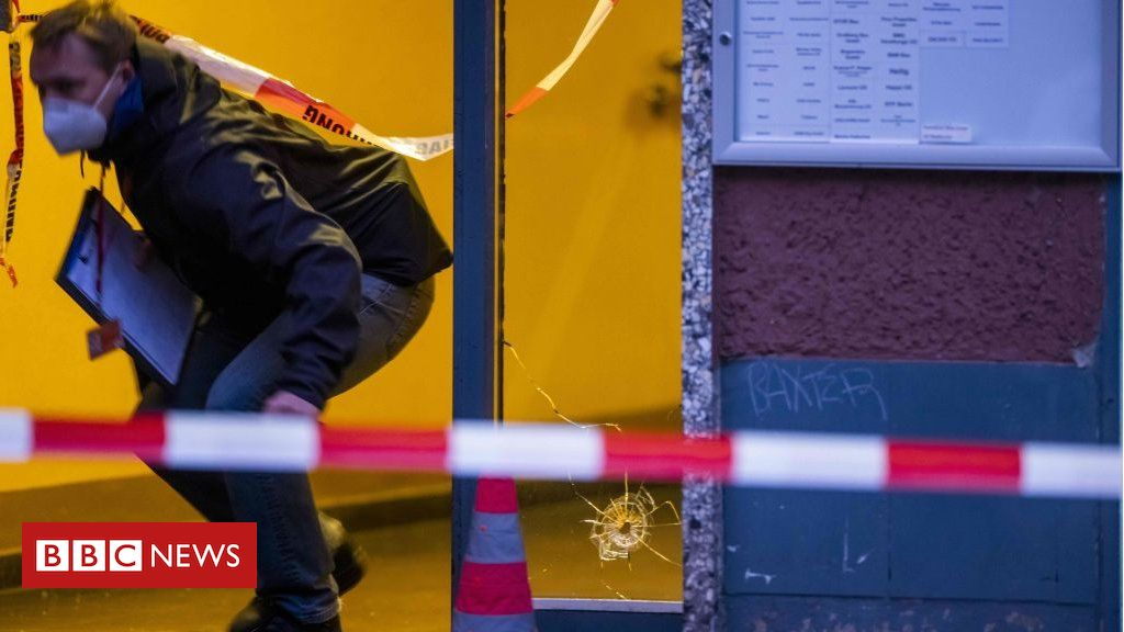 several-injured-after-shooting-in-berlin