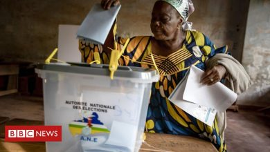 Photo of Central African Republic election: Polls open amid fears of more violence
