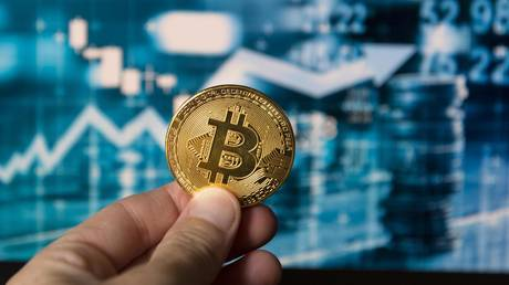 bitcoin-smashes-$27,000-ceiling-less-than-24-hours-after-passing-$26,000