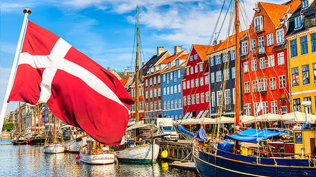 is-it-possible-to-get-even-richer-after-devastating-coronavirus-pandemic?-danes-say-'yes'