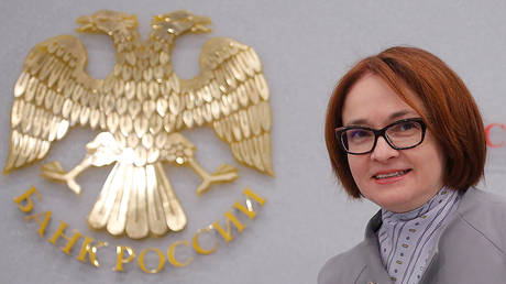 pinning-down-priorities:-russia's-central-bank-boss-sent-coded-messages-to-financial-market-via-her…-brooches
