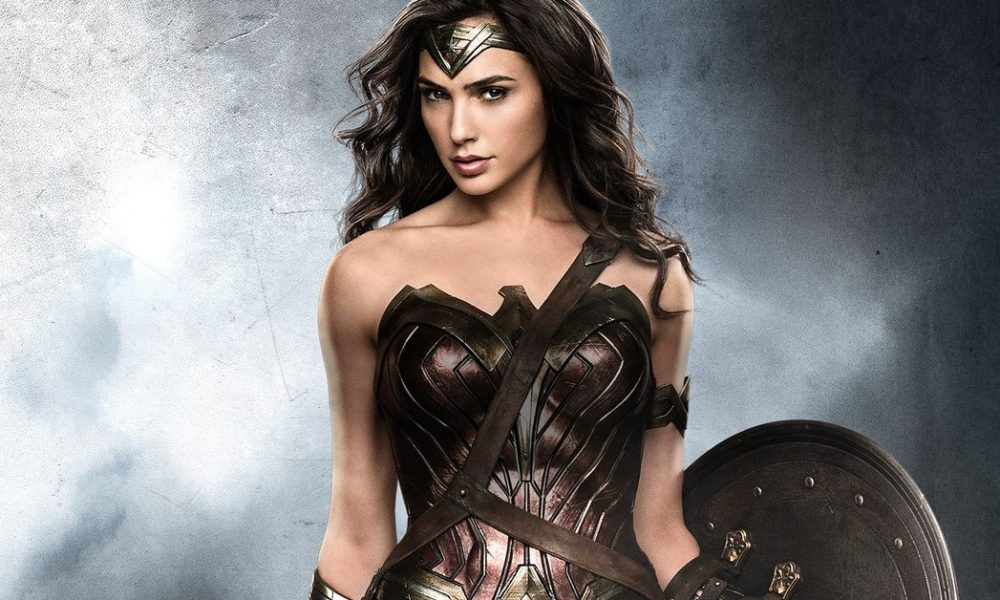 warner-bros.-fast-tracking-wonder-woman-3-with-patty-jenkins-and-gal-gadot-on-board