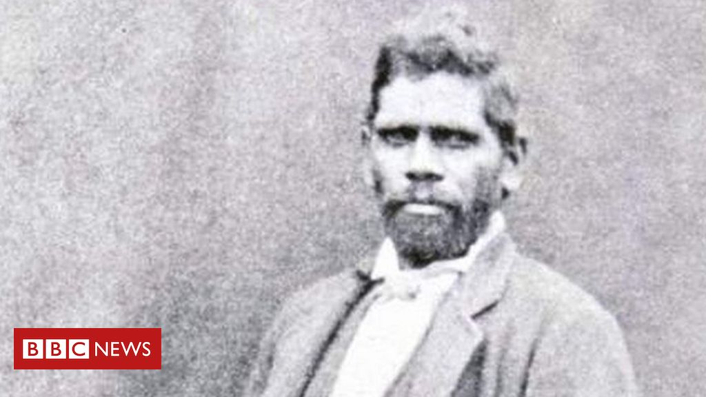 johnny-mullagh:-australia's-cricket-hall-of-fame-inducts-first-aboriginal-player