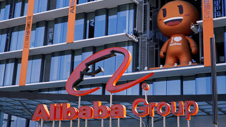 alibaba-stock-slides-after-china-cracks-down-on-monopolies