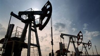 Photo of China's biggest oil & natural gas basin reaches record output