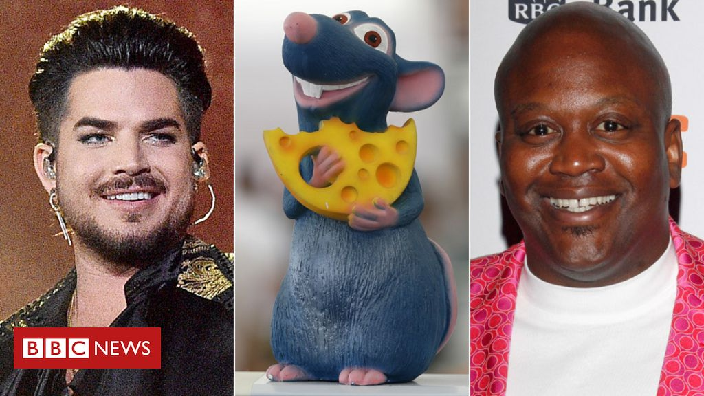 ratatouille-musical:-stars-join-show-that-was-cooked-up-on-tiktok