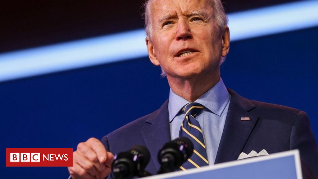 biden-accuses-us-defence-department-of-obstruction-on-transition