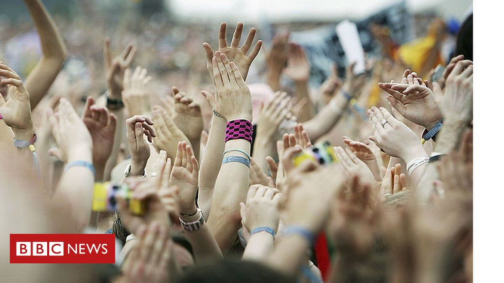 will-concerts-come-back-in-2021?-and-other-music-stories-to-look-out-for