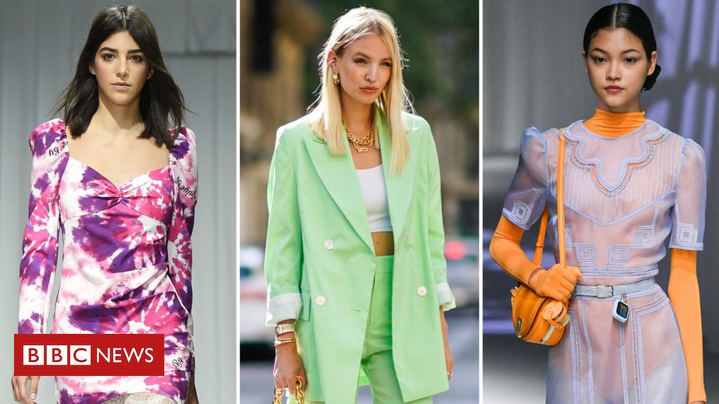 fashion-lookahead:-eight-major-2021-looks-from-tie-dye-to-pastels