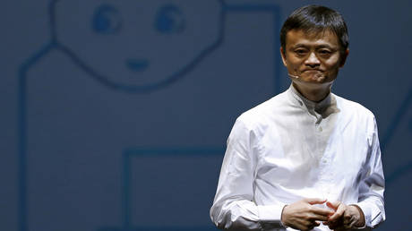 jack-ma-loses-nearly-$11-billion-as-china-tightens-scrutiny-on-his-business-empire