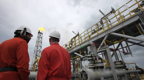 can-anything-stop-brazil's-massive-oil-boom?