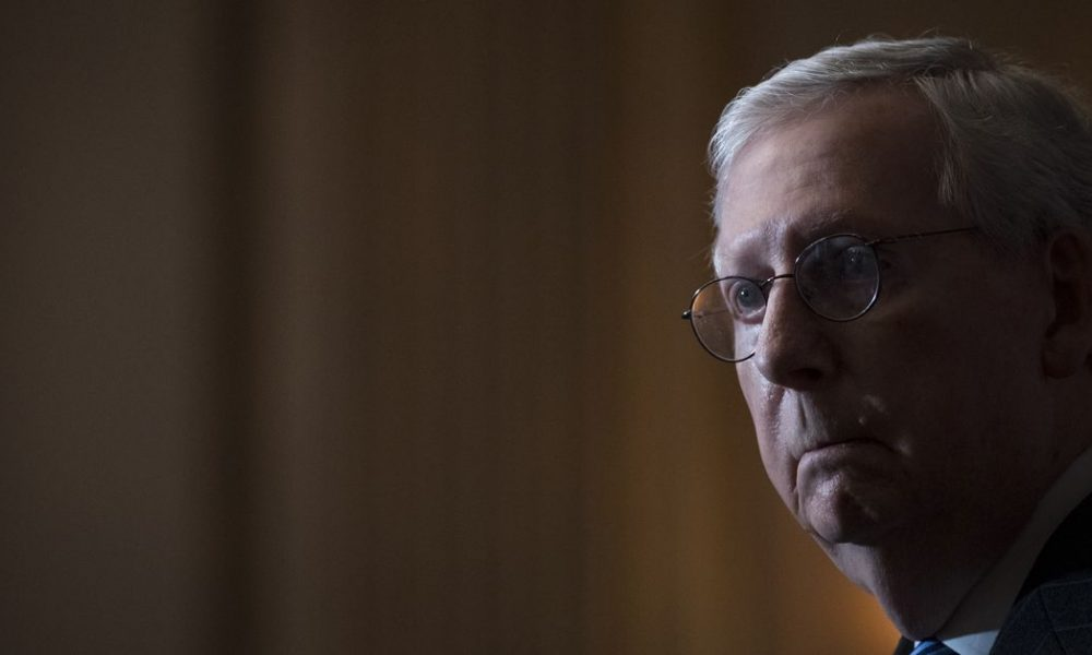 mcconnell-ties-full-repeal-of-section-230-to-push-for-$2,000-stimulus-checks