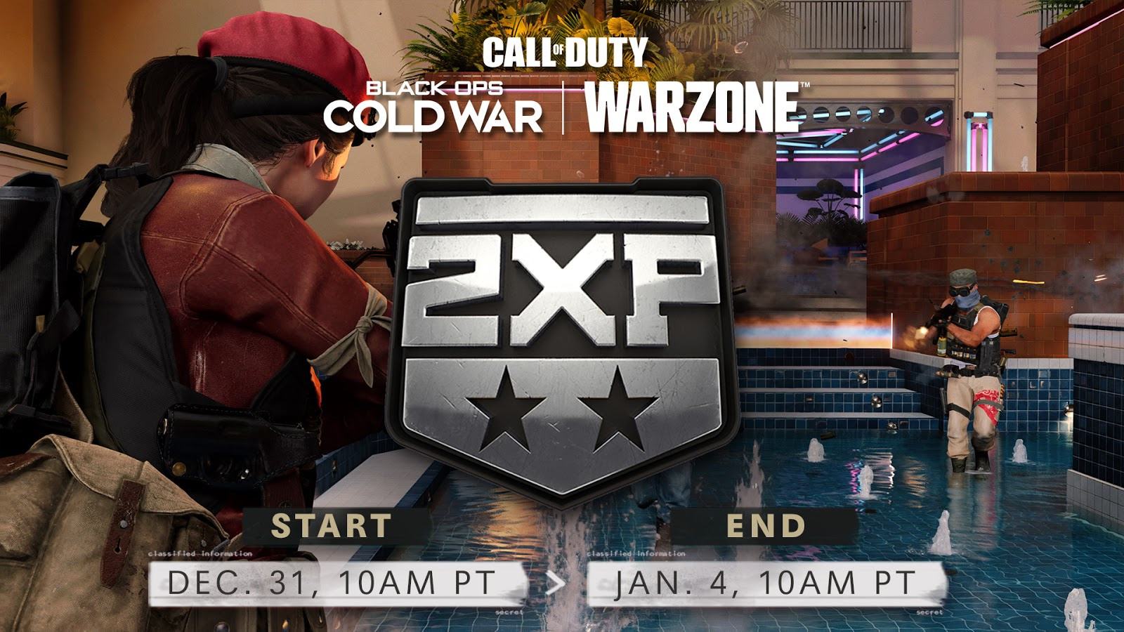 cod:-treyarch-announce-new-year's-double-xp