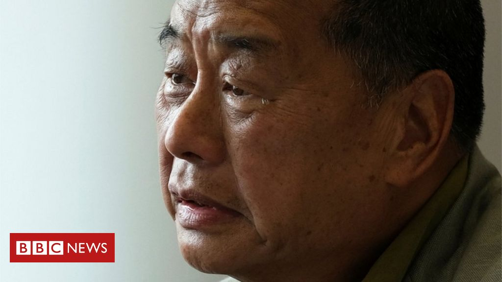 hong-kong-media-tycoon-jimmy-lai-ordered-back-to-jail