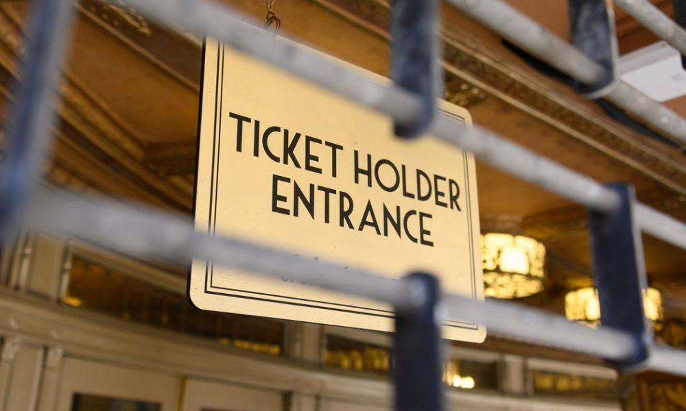 ticketmaster-will-pay-$10-million-for-hacking-rival-ticket-seller