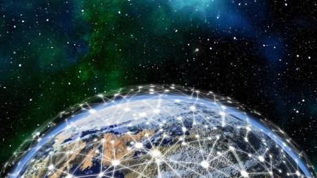 china-building-digital-silk-road-stretching-from-asia-through-africa-to-europe