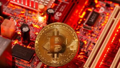 Photo of Bitcoin out, digital rupee in: India cracks down on private cryptocurrencies while seeking to launch its own digital coin
