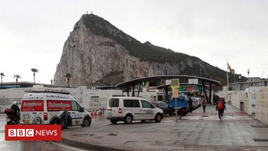 Photo of Brexit: Gibraltar gets UK-Spain deal to keep open border