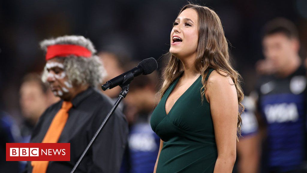 australia-changes-national-anthem-to-reflect-indigenous-past
