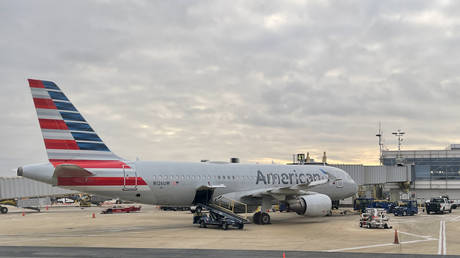 us-tariffs-'counterproductive-in-every-way'-and-europe-should-respond-—-airbus