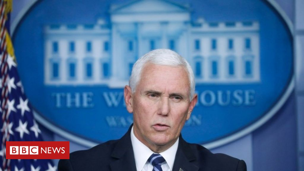us-election:-legal-bid-to-get-pence-to-overturn-results-rejected