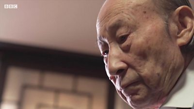 south-korea's-96-year-old-pianist-hopes-to-keep-playing