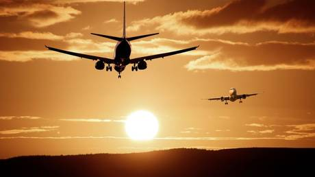 us-airlines'-losses-to-pass-$35-billion-for-turbulent-2020-–-over-40%-of-the-financial-toll-suffered-by-the-global-industry