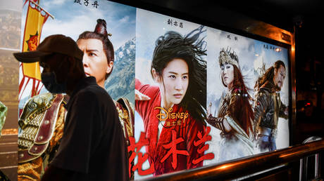 move-over,-hollywood!-china-overtook-us-as-world's-biggest-movie-box-office-in-2020,-set-to-keep-title-permanently
