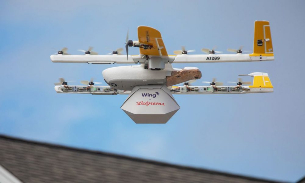 google's-wing-warns-new-drone-laws-'may-have-unintended-consequences'-for-privacy
