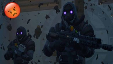 Photo of IO Guards Have No Place in Competitive Fortnite