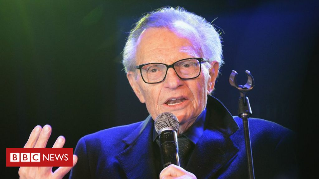 veteran-us-broadcaster-larry-king-'in-hospital-with-covid'