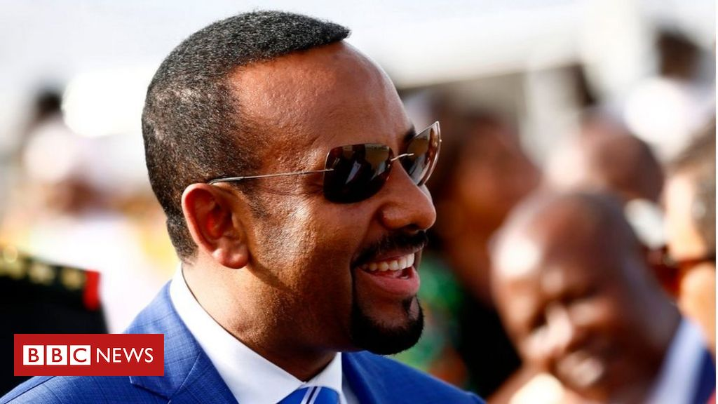 viewpoint:-why-ethiopia-and-sudan-have-fallen-out-over-al-fashaga